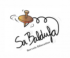 Sa Baldufa, Serveis Educatius